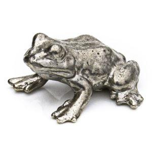 Little Fat Frog
